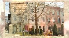 City Of Atlanta 30316-Glenwood Park Neighborhood Of Homes, Townhomes And Shops. Mixed Use Community.