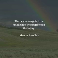 50 Revenge quotes that'll make you think before you act. Here are the best revenge quotes and sayings from the great authors that will enlig. The Best Revenge Quotes, Fate Quotes, Miranda July, Dumb Questions, Screwed Up, Bad Timing, Famous Quotes, Are You The One, Thinking Of You