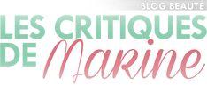 Mascara Younique Fiber 3D+ : avis Le Contouring, Squat Challenge, Mascara Younique, Fiber, 3d, Logo, Critical People, Face, Hue