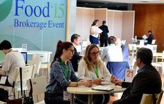 Murcia acogerá las innovaciones en tecnología alimentaria en el encuentro internacional 'Food Brokerage Event'