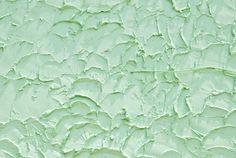 {mint} {texture}