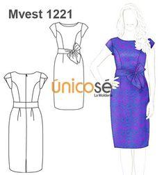 MVEST1221  www.unicose.net