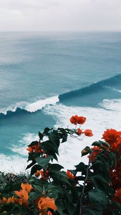 Photography beautiful nature bucket lists new ideas Aesthetic Backgrounds, Aesthetic Iphone Wallpaper, Aesthetic Wallpapers, Tumblr Wallpaper, Wallpaper Backgrounds, Wallpaper Pictures, Wallpaper Quotes, Peaceful Backgrounds, Pretty Backgrounds