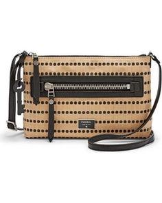 Fossil Women's Handbags