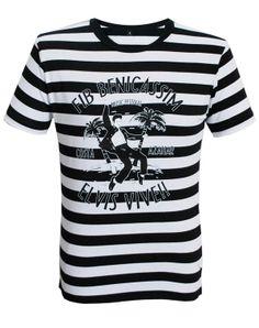 white Elvis t-shirt - Google Search