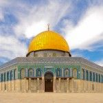 Jerusalem, the Most Historical City in the World?