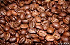 Senado propone denominación de origen para el café puertorriqueño