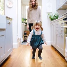 Instagram media courtneyadamo - I've just gotten photos back from photographer @polly__loves who came over last week on Marlow's birthday. I love them and will share my favourites on the blog soon, but wanted to share a little sneak peek here. This little wild child, she never stays still for a second! (Thank you, Polly, for capturing that special day.)_November 20, 2014.
