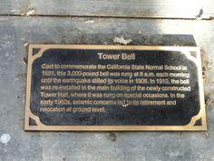 San Jose, California History, Pixel, State University, It Cast, Tower, Saint Joseph, Computer Case, Towers