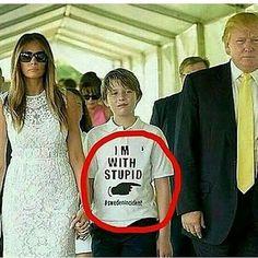 Puras coincidencias...!!!