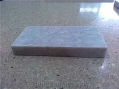 Manmade Stone - Page4 - Bestone Quartz Surfaces Co., Ltd.