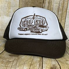 NEW YORK City Snapback Cap Hat NYC OSFM Adjustable NWT