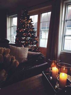 // Christmas time is the best time \\