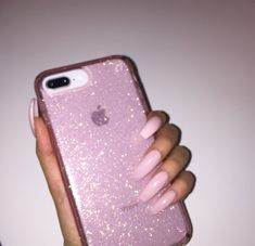 Iphone 7 Phone Cases, Bling Phone Cases, Cute Phone Cases, Iphone Case Covers, Iphone 8 Plus, Telephone Iphone, Accessoires Iphone, Cool Cases, Apps