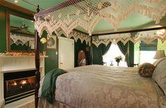Haddonfield Inn in Haddonfield, New Jersey | B&B Rental