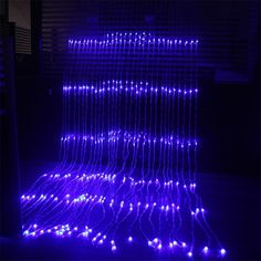 Furniture Delicious 2018 9pcs Cork Shaped Led Night Starry Light Wine Bottle Lamp For Party Decor Drop Hipping