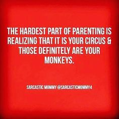 Exactly!   #parenting #funny #mum #mom #mummy #family #kids #toddler #toddlerlife #toddlermum #instagram #blogger #ausblogger #instahappy #igkids #igtoddler #mommy #monkeys #circus #familyfun #familytime #mommylife #daddy #dad #instalove #iddlepeeps