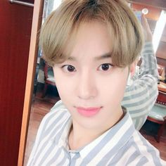 #jungwoo #nct #nctu #touch #nct2018