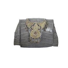 Anna Trzebinski East Africa | The Collection – Designer Bags, Shoes, Clothing, Accessories, Furnishings Anna Trzebinski
