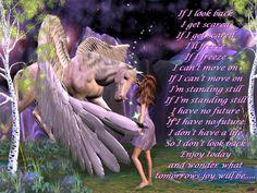 If I...  . . © MarianRW