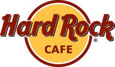 hard rock cafe merchandise - Google Search