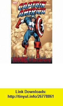 Captain America Scourge of the Underworld (9780785149620) Mark Gruenwald, Mike Carlin, John Byrne, Tom Defalco, Jo Duffy, Peter David, Ron Wilson, Mike Harris, Paul Neary, Mark Bright , ISBN-10: 0785149627  , ISBN-13: 978-0785149620 ,  , tutorials , pdf , ebook , torrent , downloads , rapidshare , filesonic , hotfile , megaupload , fileserve