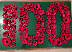 We will remember Class Displays, School Displays, Classroom Displays, Remembrance Day Activities, Remembrance Day Poppy, Poppy Wreath, Ww1 Art, Poppy Craft, Armistice Day