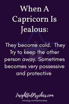 Cooperative assigned astrology memes browse around here Zodiac Sign Traits, Zodiac Signs Horoscope, Zodiac Star Signs, My Zodiac Sign, Zodiac Facts, Astrology Signs, Love Astrology, Capricorn Lover, Pisces And Capricorn