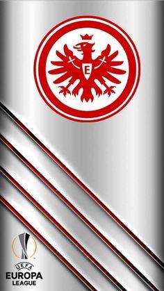 Die 230 Besten Ideen Zu Eintracht Frankfurt Eintracht Frankfurt Eintracht Frankfurt