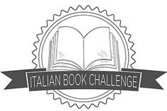 concorso ITALIAN BOOK CHALLENGE per tutti i lettori appassionati, da tutte le librerie indipendenti