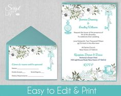 Pages Invitation Templates Free Collection Of Thousands Of Free Affordable Wedding Invitation .