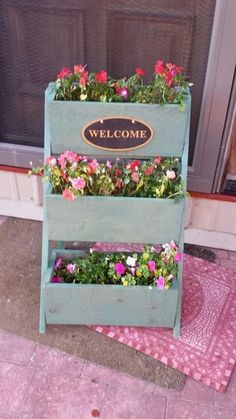 Cedar Planter   Do It Yourself Home Projects from Ana White