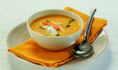 Σούπες Archives - Page 2 of 11 - www. Greek Recipes, Soup Recipes, Vegetarian Recipes, Healthy Recipes, Fun Cooking, Cooking Recipes, I Love Food, Good Food, Low Calorie Recipes