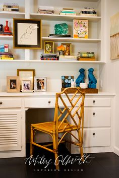 1000 Images About Ashley Gilbreath Interior Design On
