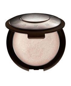 Shimmering Skin Perfector Poured by BECCA