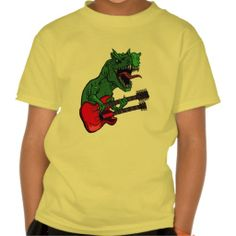 ==>Discount          Dinosaur Bands - kids T-shirt           Dinosaur Bands - kids T-shirt you will get best price offer lowest prices or diccount couponeReview          Dinosaur Bands - kids T-shirt Online Secure Check out Quick and Easy...Cleck Hot Deals >>> http://www.zazzle.com/dinosaur_bands_kids_t_shirt-235961524346228479?rf=238627982471231924&zbar=1&tc=terrest