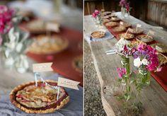 mini pie example!