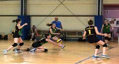 Γ.Σ. Χαλανδρίου-Α.Ο. Ηλυσιακός    Σε εξ αναβολής αγώνα για την 3η αγωνιστική του β΄ ομίλου, της     β΄ φάσης του πρωταθλήματος παγκορασίδων Ε.Σ.Π.Α.Α.Α.,    ο Γ.Σ. Χαλανδρίου υποδέχτηκε τον Α.Ο. Ηλυσιακό Basketball Court, Sports, Hs Sports, Excercise, Sport, Exercise