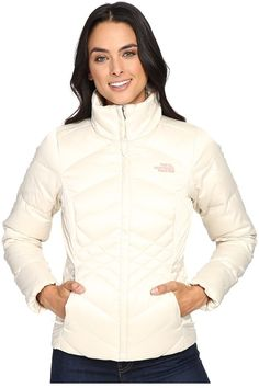 Looks so comfy, when winter comes, this would keep anyone warm, and looking good! :) (affiliate link)