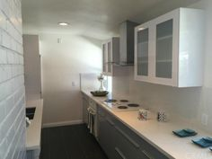 803 Spencer St, Redondo Beach, CA 90277 is For Sale | Zillow