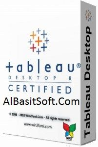 tableau product key crack keygen