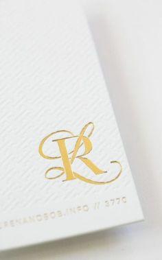 59 Ideas wedding elegant invitations table numbers for 2019 Summer Wedding Invitations, Wedding Invitation Envelopes, Unique Invitations, Wedding Invitation Design, Wedding Stationery, Wedding Logo Design, Wedding Logos, Wedding Designs, Wedding Ideas