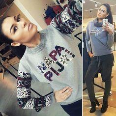 #NAPAPIJRI #Womenswear a #Grottammare e #SanBenedettodelTronto lo #Sportswear femminile raffinato e di tendenza