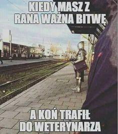 A Kon, Polish Memes, Very Funny Memes, Best Memes, Cringe, Haha, Jokes, Fan Art, Movie Posters