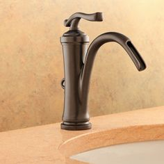 Faucets Symmons SLS-5112-ORB $356 RBH