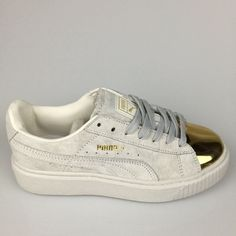 the latest d682b 4ac0d Puma By Rihanma Creepers Homme,bottes moto puma pas cher,chaussures puma  lifestyle homme