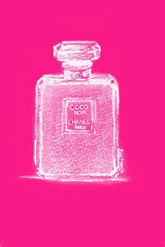 Coco Noir Chanel illustration by Rua Francis, chanel, coconoir, cocochanel ,blackand white fashion, fashionista, christmas, perfume, noir paris , pop art, chanel 5, handmade, artwork, artist, rua francis, pencil sketch, fashion sketch, fashion illustration, pastels, winter whites, france, Eiffel tower, parisian, #paris #fineart ,fine art, black and white, illustration, dior , perfume bottle, #coconoir #noir #coco #chanel