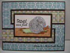 Allison's Creations: OWH Memorial Day Bloghop   Doodle Pantry