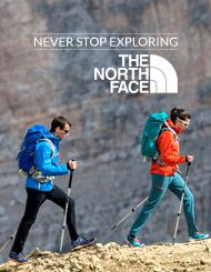 @thenorthfaceeu @packtiny http://packtiny.com/products/clothing/?filter_product_brand=53