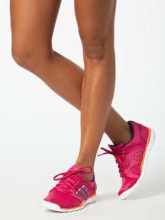 huge selection of 9d570 b42a3 Adipure Tr 360W Nike Sweatpants, Sweat Pants, Yoga Pants, Yoga Workout  Clothes,